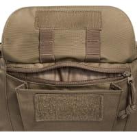 Vorschau: Tasmanian Tiger Modular Hip Bag 2 - Hüfttasche coyote brown - Bild 27