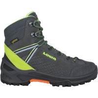 Lowa Arco GTX® Mid Junior - Outdoorschuhe