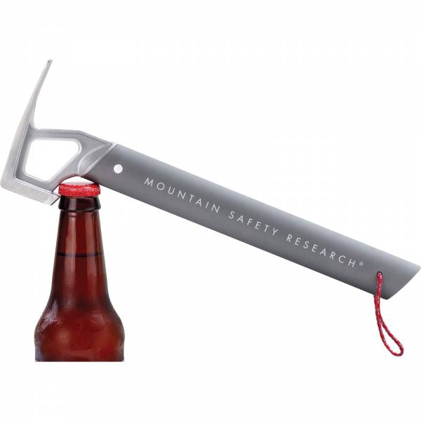 MSR Stake Hammer - Heringshammer - Bild 4