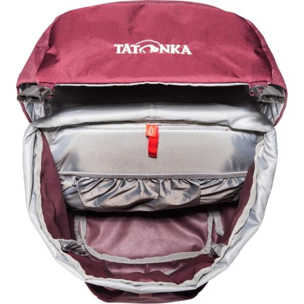 Tatonka Hike Pack 27 - Wanderrucksack - Bild 17