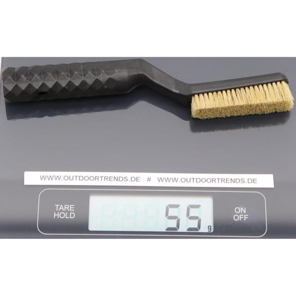 Mammut Brush Stick Package - Bild 10