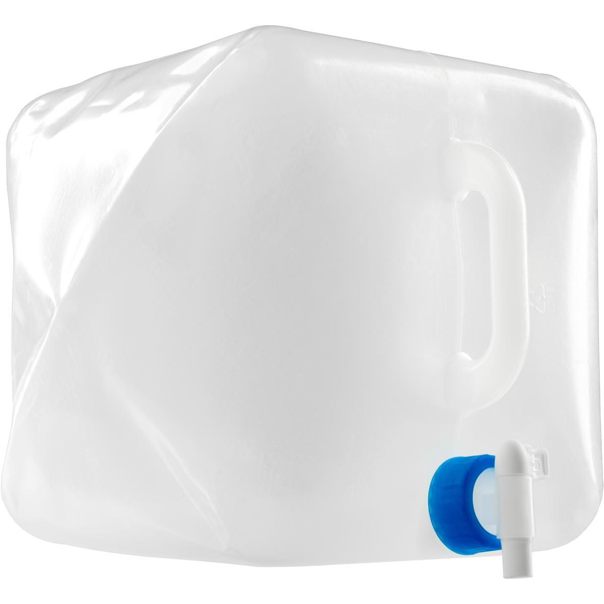 GSI 15 L Water Cube - Wasserkanister - Bild 1