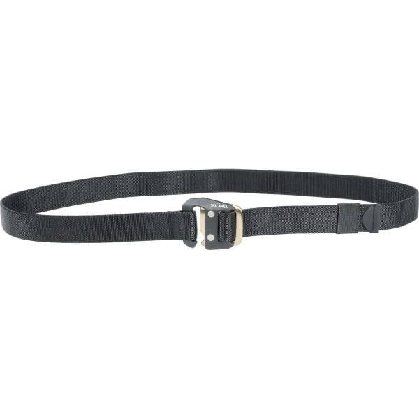 Tatonka Stretch Belt 25 mm - Gürtel - Bild 5