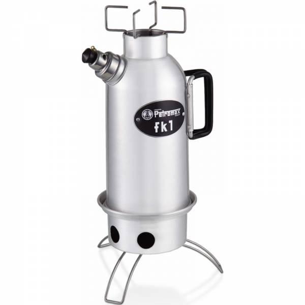 Petromax fk1 - 0,5 Liter Feuerkanne - Bild 7