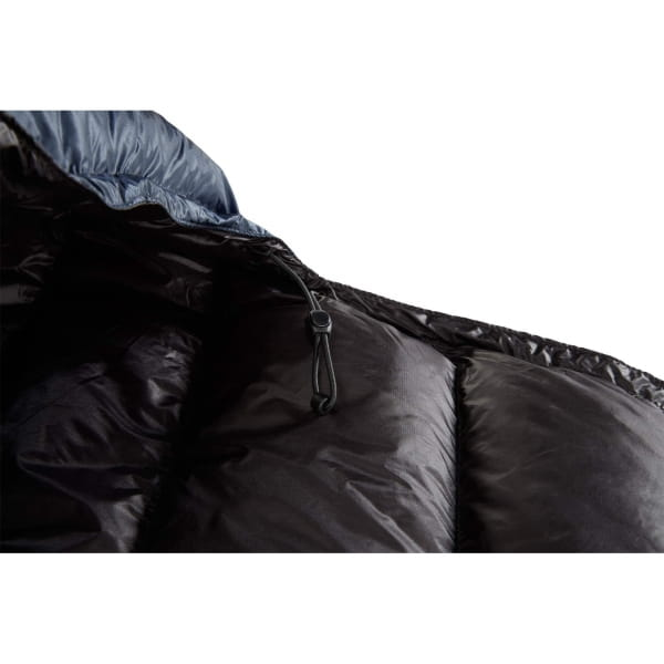 Y by Nordisk  Passion One - Schlafsack mood indigo-black - Bild 7