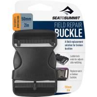 Sea to Summit Field Repair Buckle Side Release 2 Ladderlock 50 mm - Gurtschnalle