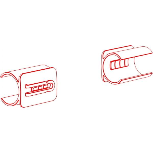 Ledlenser Lamp Adapter Type B - Lampenhalterung - Bild 2