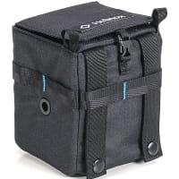 Vorschau: Helinox Storage Box XS - Tasche black - Bild 3
