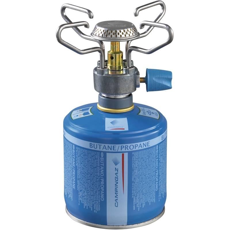 Campingaz Bleuet Micro Plus - Gaskocher