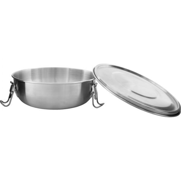 Tatonka Food Bowl 0,75 Liter - Essenträger - Bild 1