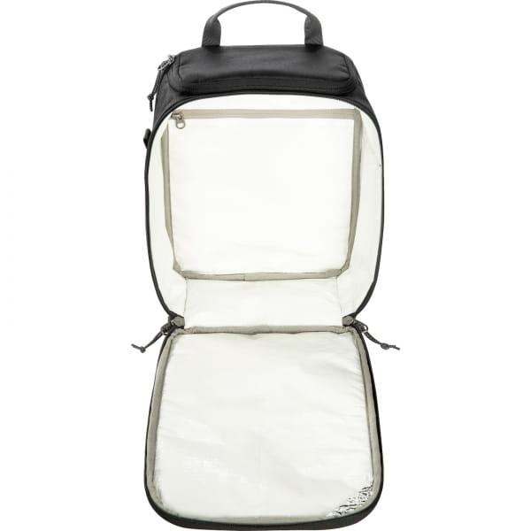Tatonka Cooler Bag M - Kühltasche off black - Bild 6