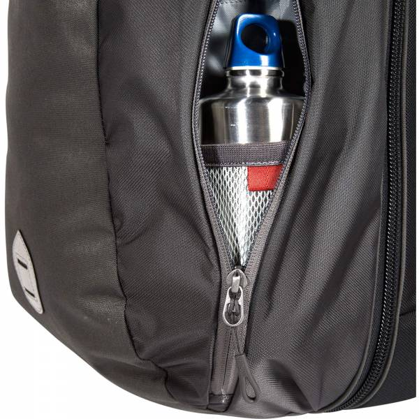 Tatonka 2 in 1 Travel Pack - Reiserucksack - Bild 11