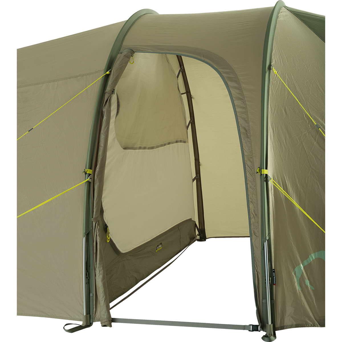 Tatonka Grönland 3 - Drei-Personen-Zelt - Bild 7