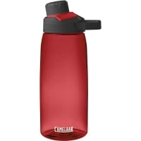 Camelbak Chute Mag 1L - Trinkflasche
