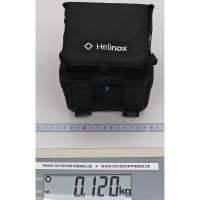 Vorschau: Helinox Storage Box XS - Tasche black - Bild 6