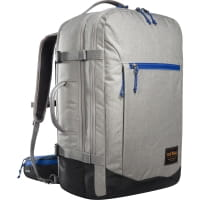 Tatonka Traveller Pack 35 - Handgepäckrucksack