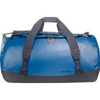 Vorschau: Tatonka Barrel XL - Reise-Tasche blue - Bild 11