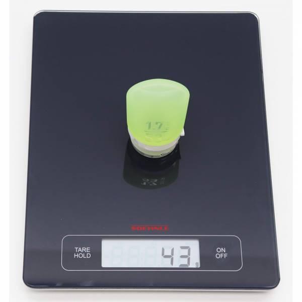 humangear GoToob 3er Pack - 3 x 53 ml Tube - Bild 10