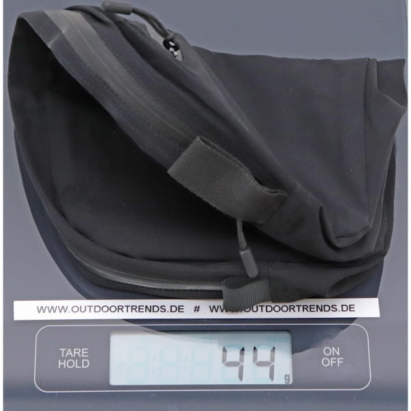 COCOON Toiletry Bag Silk - Kulturbeutel - Bild 6