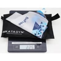 Vorschau: Katadyn BeFree Filter 3 Liter Gravity - Wasserfilter - Bild 3