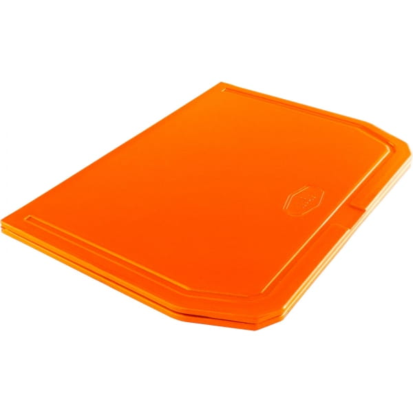 GSI Folding Cutting Board - Schneidbrett - Bild 2