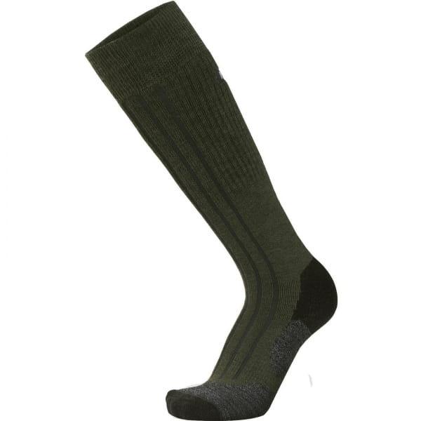 Meindl MT Jagd Lang - Merino-Socken - Bild 1