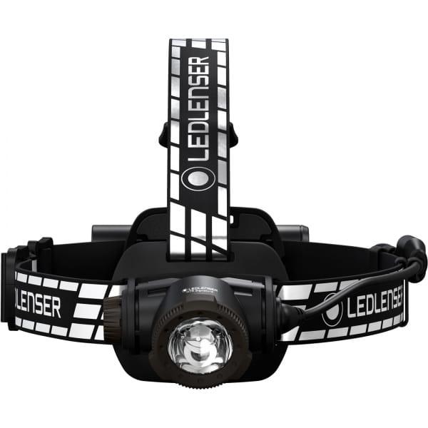 Ledlenser H7R Signature - Stirnlampe - Bild 2