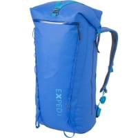 Vorschau: EXPED Serac 35 - Wasserdichter Rucksack - Bild 6
