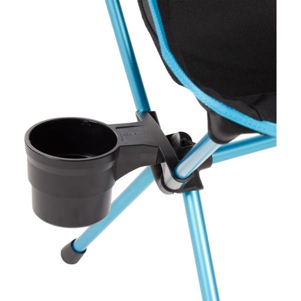 Helinox Cup Holder - Getränkehalter black - Bild 6