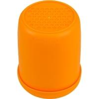 Vorschau: Sea to Summit Delta Mug - Trinkbecher orange - Bild 5