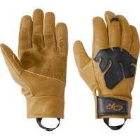 Outdoor Research Splitter Work Gloves - Kletterhandschuhe