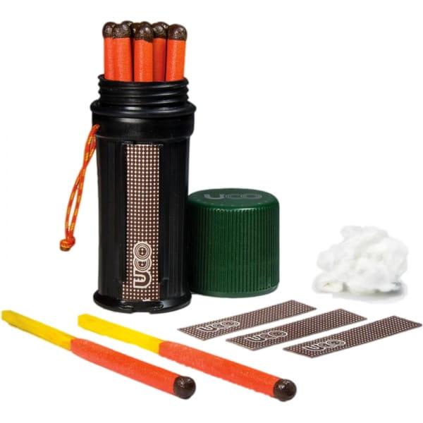 UCO Titan Match Kit - Sturmstreichhölzer - Bild 1