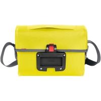 Vorschau: VAUDE Aqua Box - Lenker-Tasche canary - Bild 12