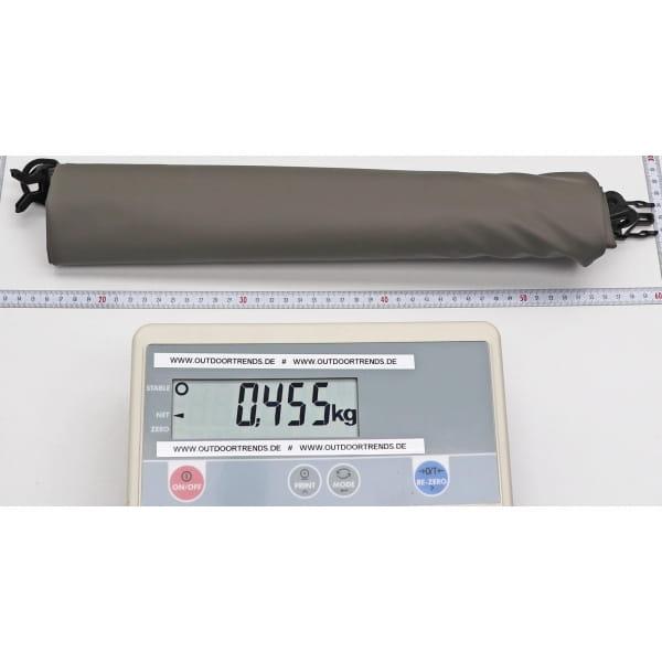 zulupack Tube - Packsack - Bild 12