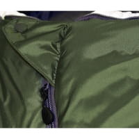 Vorschau: Grüezi Bag Biopod Wolle Survival  - Wollschlafsack greenery - Bild 10