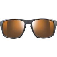 Vorschau: JULBO Shield Cameleon - Bergbrille dunkelgrau-schwarz-blau - Bild 5