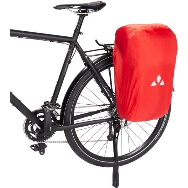 VAUDE Cycle 20 II - Fahrradtasche & Rucksack - Bild 8