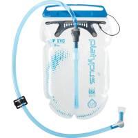 Platypus Big Zip™ EVO Reservoir - 1.5L - Trinksystem
