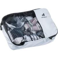 deuter Mesh Zip Pack - Packtasche