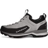 Vorschau: Garmont Women's Dragontail G-Dry - Approach Schuhe light grey - Bild 2