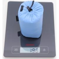 Vorschau: COCOON Air-Core Pillow Ultralight Medium - Reise-Kopfkissen - Bild 3