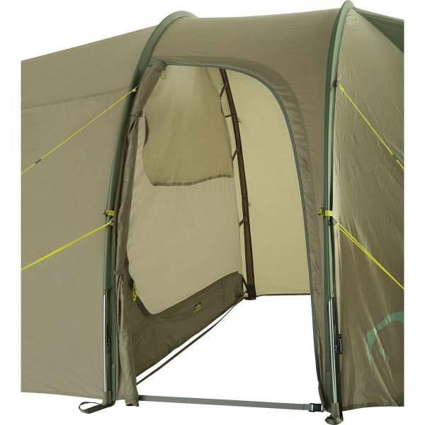 Tatonka Grönland 3 - Drei-Personen-Zelt cocoon - Bild 6