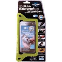 Sea to Summit TPU Guide Waterproof Case für Smartphones