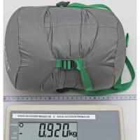 Vorschau: Therm-a-Rest Questar 32F/0C - Schlafsack balsam - Bild 2