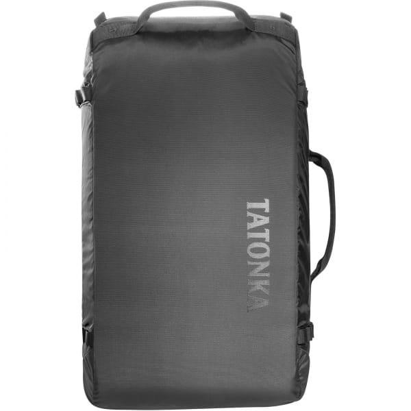 Tatonka Duffle Bag 45 - Faltbare Reisetasche black - Bild 8