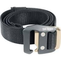 Tatonka Stretch Belt 25 mm - Gürtel