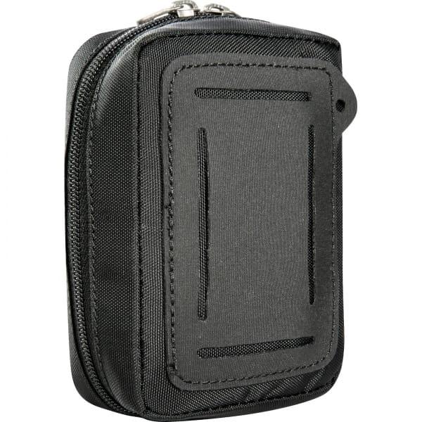 Tatonka First Aid XS - Erste-Hilfe-Tasche black - Bild 2