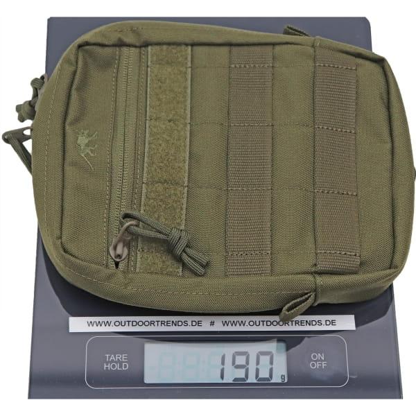 Tasmanian Tiger Tac Pouch 5 - Zusatztasche - Bild 5