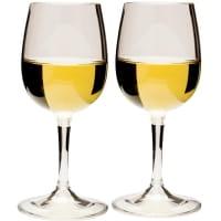 Vorschau: GSI Nesting White Wine Glass Set - Bild 2