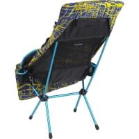 Vorschau: Helinox Toasty Playa & Savanna Chair - Decke flow line - Bild 11